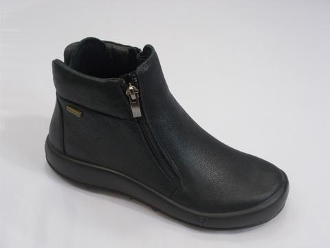 Ботинки женские Romika (Ромика)