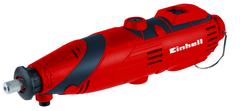 Гравер Einhell TC-MG 135 E, 135Вт, 10000-35000об/мин