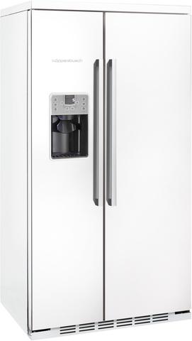 Холодильник Side-By-Side Kuppersbusch KW 9750-0-2T