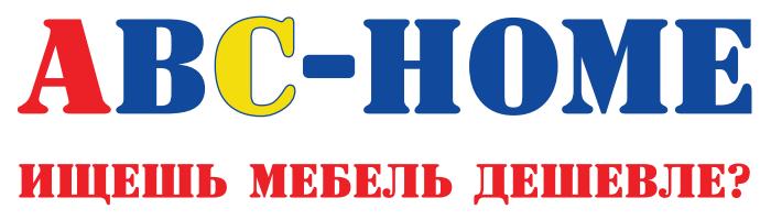 ABC-home.ru