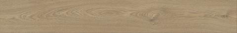 Ламинат Дуб Церматт | 3033 | KRONOSWISS