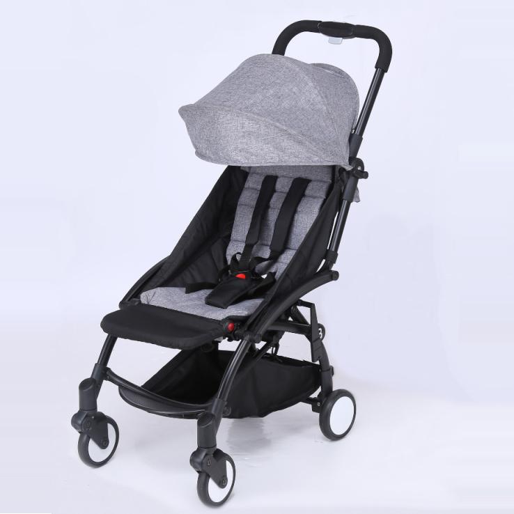 Товары для детей Детская прогулочная коляска-трансформер Baby time (Беби тайм) 2017-Детские-коляски.jpg
