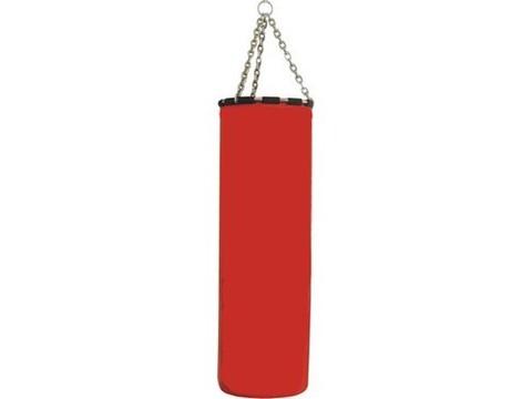 Мешок боксёрский 40 кг.: А