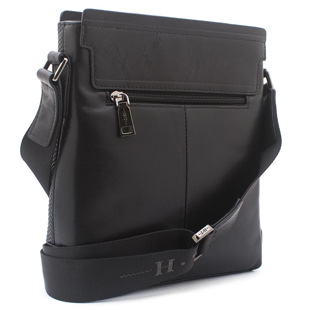 Мужская сумка через плечо HT 00141