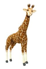 Hansa Жираф стоящий, 70см (3304)