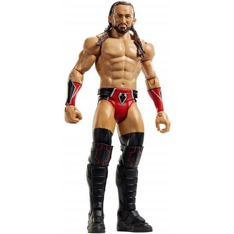 Невилл. Бойцы WWE