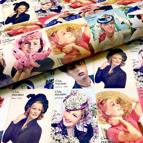Бумага итальянская декоративная упаковочная подарочная для подарочной упаковки для подарков для скрапбукинга для упаковки подарков для декупажа для оригами подарочная упаковка купить бумагу в москве для креативного оформления подарков бумага для сувенирной продукции бумага для DIY  «бумага для сделай сам» красивая упаковочная бумага