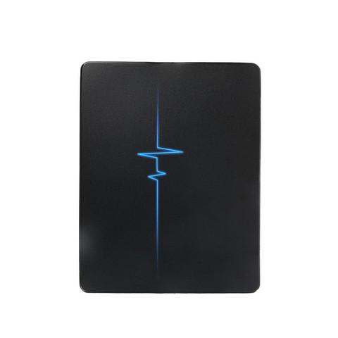 Коврик для мыши Cross Pad CPO040 черный