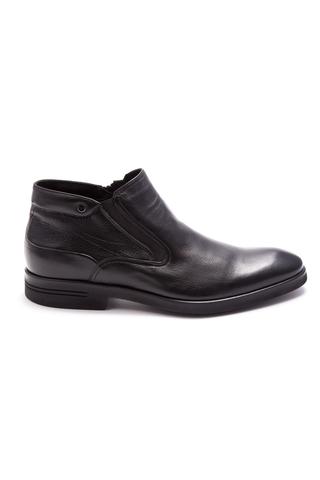 Ботинки Mario Bruni © модель 10642