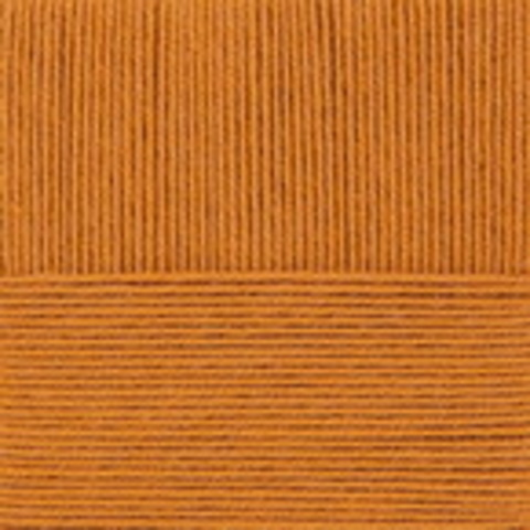Купить Пряжа Пехорка Перспективная Код цвета 447-Горчица | Интернет-магазин пряжи «Пряха»