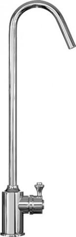 Смеситель для мойки Kuppersberg AMENO KG2614 CHROME