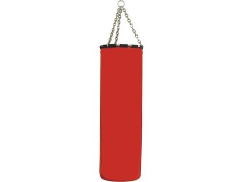 Мешок боксёрский 15 кг: А