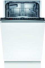 Встраиваемая Посудомоечная Машина 45См. Serie 2 Bosch SPV2HKX1DR фото