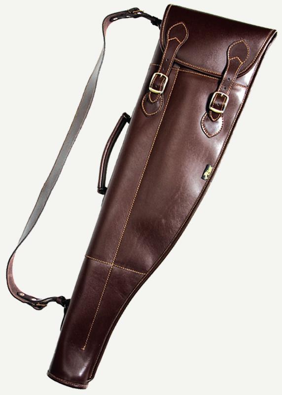 Чехол для ружья Вектор K-54