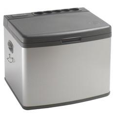 Компрессорный автохолодильник Indel B TB 55A (55л)
