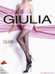 Giulia LILIAN 03