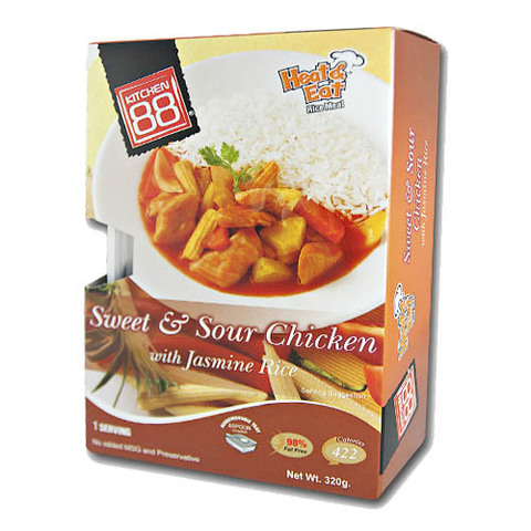 https://static-ru.insales.ru/images/products/1/3318/68005110/Sweet-Sour-Chicken-Rice.jpg