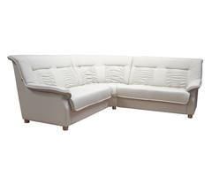 Сиеста угловой диван 2с2
