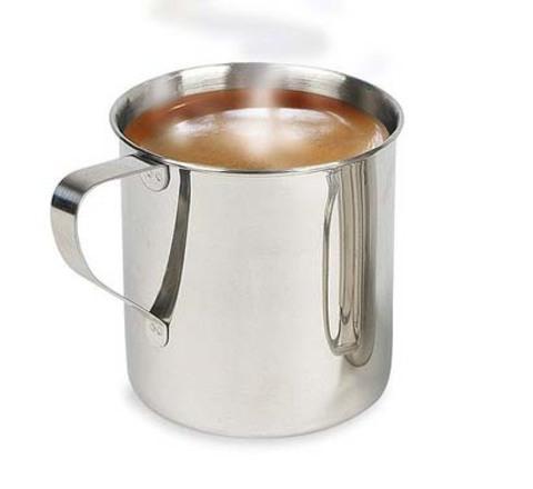Картинка кружка Tatonka Mug