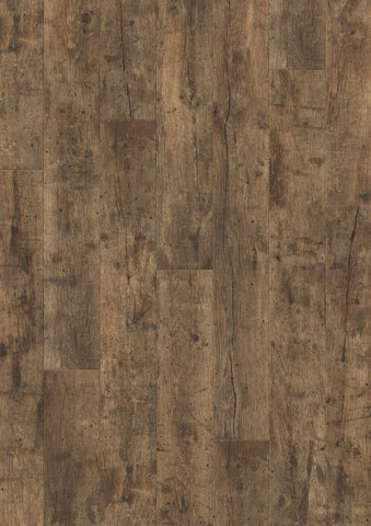 Homage Oak natural | Ламинат QUICK-STEP UF1157