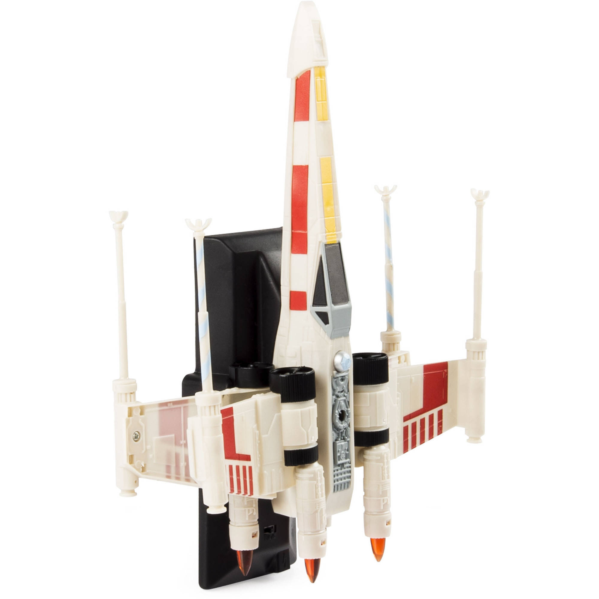 Звездные войны радиоуправляемый Истребитель Т65 X-Wing