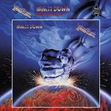 Judas Priest / Ram It Down (Пазл)
