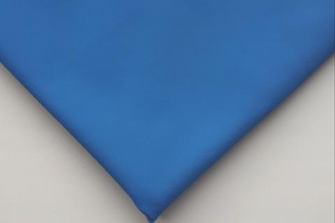 Микрофибра, голубой