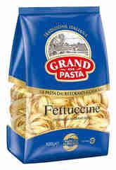 Макароны Гранд ди Паста Фетучинне, 500 гр