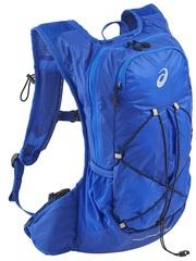 Рюкзак Asics Lightweight Running Backpack