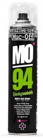 Картинка смазка Muc-off MO94