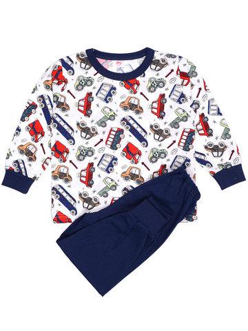 Пижама детская 406/278нв
