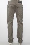 Серые джинсы фото 2