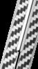 Carandache RNX.316 - Fiber, шариковая ручка, F