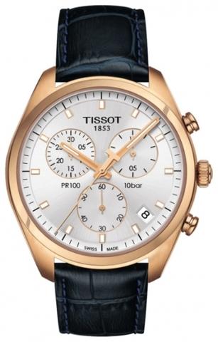Tissot T.101.417.36.031.00