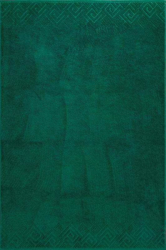 Темно-зеленый-335