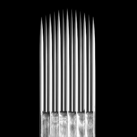 KWADRON 0.35 mm SOFT EDGE MAGNUM - 17 LT