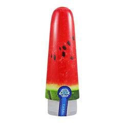 LadyKin Fresh Watermelon Icing Gel Bar - Универсальный увлажняющий гель Арбузное мороженое