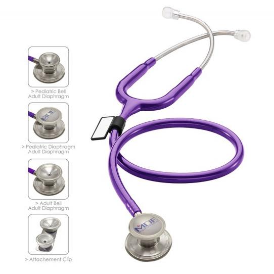 Педиатрический фонендоскоп MD One Epoch