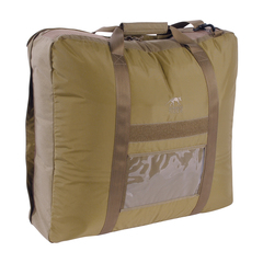Сумка Tasmanian Tiger Tactical Equipment Bag