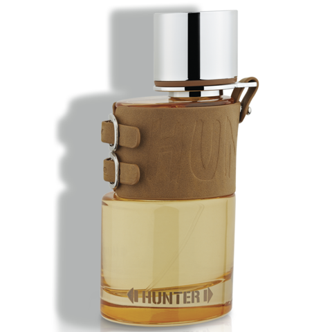 ARMAF HUNTER 100 ML
