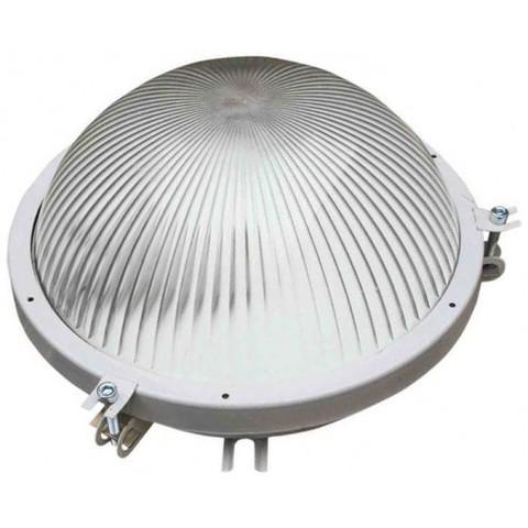Светодиодный светильник LED ДПП 03-13-001 950лм 13Вт IP65 TDM
