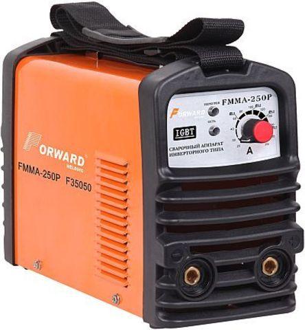 Сварочный инвертор Forward FMMA 250P
