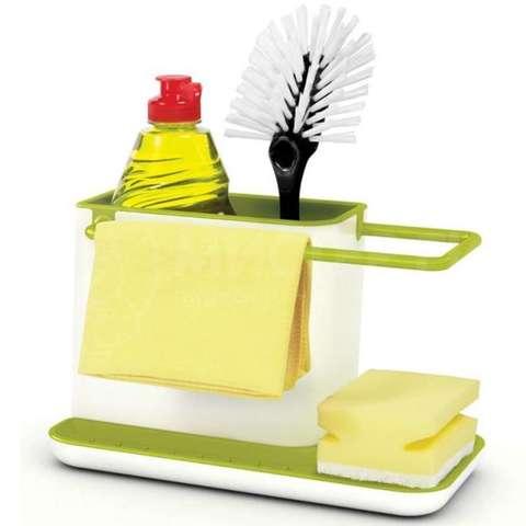 Органайзер для раковины Caddy на кухню