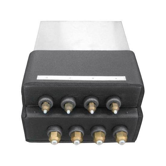 Распределитель для четырех внутренних блоков LG Multi FDX PMBD3640 фото