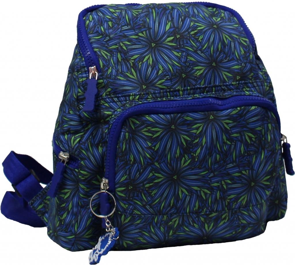 Детские рюкзаки Рюкзак Bagland Анюта дизайн 8 л. сублимация (40) (00164664) c47d08026eefc96b7f01ec754021df4d.JPG