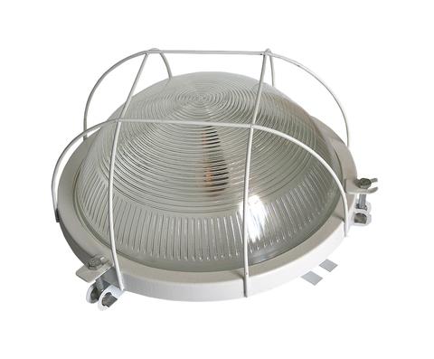 Светодиодный светильник LED ДПП 03-16-002 с реш. 1200 лм 16 Вт IP65 TDM
