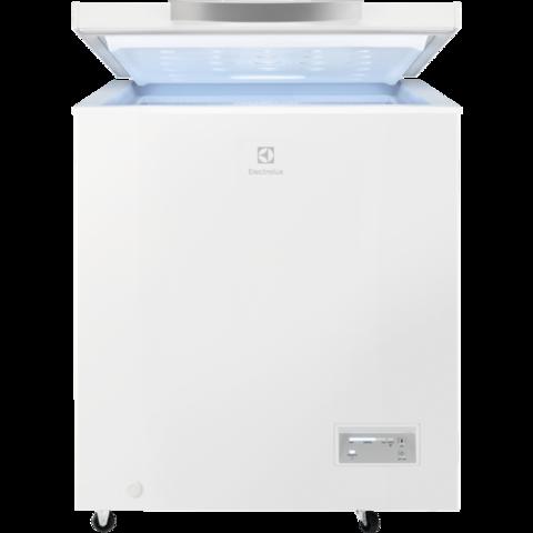 Морозильный ларь Electrolux LCB1AF14W0