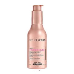 L'Oreal Professionnel Expert Vitamino Color AOX Smoothing Cream - Смягчающий крем-уход для окрашенных волос
