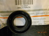 Сальник 25x47x10 (уплотнительное кольцо) для стиральной машины Indesit (Индезит)/Ariston (Аристон) 002592