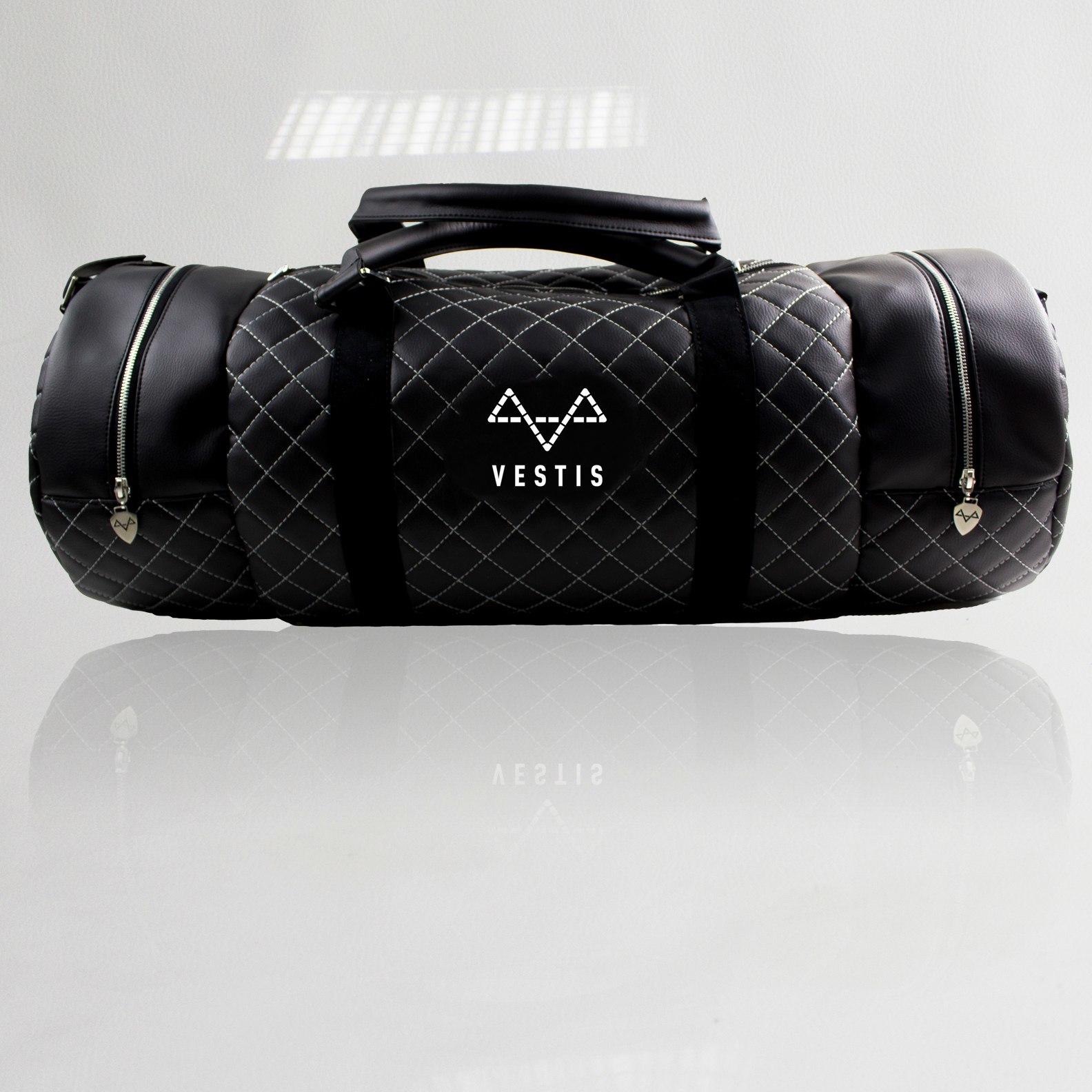 Дорожная сумка Vestis